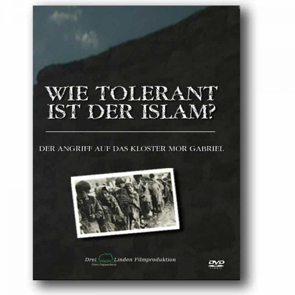 Wie tolerant ist der Islam