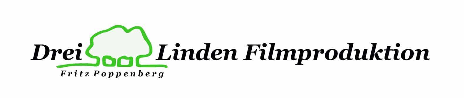 Drei Linden Filmproduktion – Fritz Poppenberg
