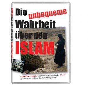 Die unbequeme Wahrheit über den Islam